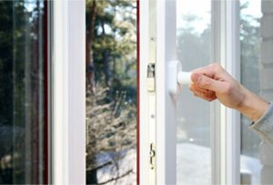 cambiar ventanas barato