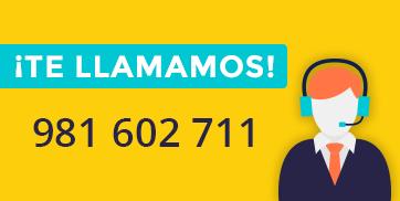teléfono para cambiar tus ventanas en Grupo Aluman, te llamamos para cambiar ventanas