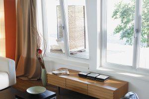 cambiar-ventanas-cambia-tus-ventanas-proyectos-2