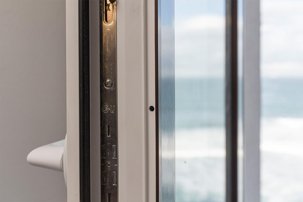 Cambiar ventanas vivienda cambia tus ventanas grupo aluman - Presupuesto cambiar ventanas ...
