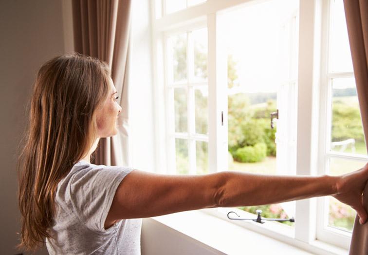 contacto-cambiar-ventanas-aislamiento-termico