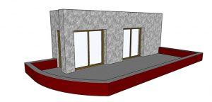 galeria-cerramientos-adaptados-simulacion-por ordenador-1
