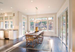 Pedir precio para cambiar ventanas y mejorar el aislamiento térmico de tu casa