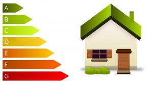 ahorrar energía hogar